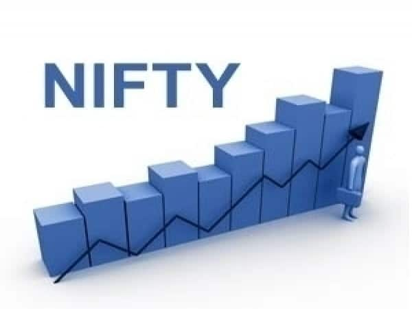 LATE TRADE RALLY TAKES NIFTY AT 6-MONTH HIGH   >Nifty closes above 5400 mark for first time since August 3, 2011 >Index strengthens in late trade after a lacklustre trade since opening >Banks, technology, metals, power stocks lead >However, experts are cautious on market, after such a one way rally. They expect serious correction in near-term   Let see how the day panned out...
