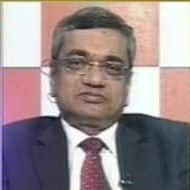Interview With :    RK Bansal, ED, IDBI Bank