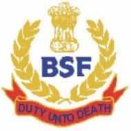 Ranchi-bound BSF plane crashes in Delhi; 10 on board dead