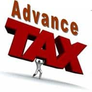 Have you missed paying advance tax on March 15th?