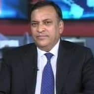 Expect telecom rollouts to keep orders robust: Bharti Infra