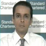 Expect 10-year bond yield above 8%: StanChart
