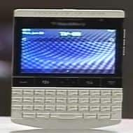 Tech Toyz: Is Rs 1.4 lakh BlackBerry worth it?