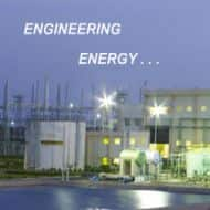 BGR Energy bags Rs 2,600 cr contract from TANGEDCO