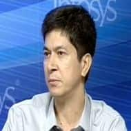 Wage hikes to hit Q1FY15 margin by 250-300 bps: Infosys