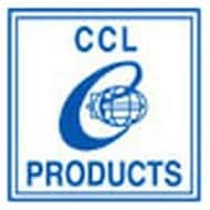Hold CCL Products; target of Rs 365: ICICI Direct