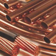 Copper prices are expected to trade sideways: Angel Commodities