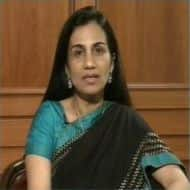 Budget Analysis: Private banks get a level-playing field: Chanda Kochhar