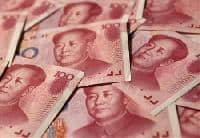 Give China credit on yuan: Australian Treasurer