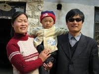 China scraps one-child policy