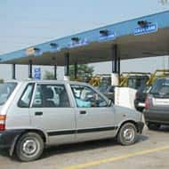 MEP Infra up 6%; gets LoA from NHAI for Paduna toll plaza
