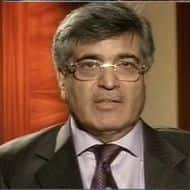 Will invest Rs 2.15 lakh-cr in equities in FY14: LIC Chmn
