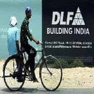 DLF returns to its roots in property downturn