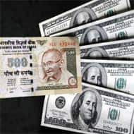 Indian Rupee likely to continue negative momentum: Angel