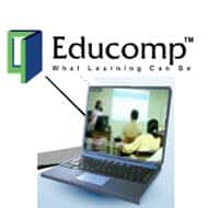 Educomp up 9%, arm in JV with Ebix Software to form new company