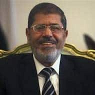 Egypt pro-Mursi alliance signals flexibility in talks