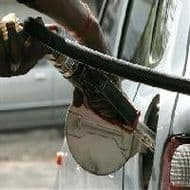 India's fuel demand rises fastest in 3 months; up 12.7% in Jan