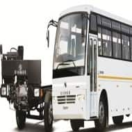 Eicher Motors Q4 profit may surge 73% to Rs 167 cr: Poll