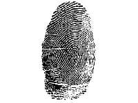 Hackers eager to crack fingerprint scanner on iPhone 5S