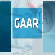 GAAR to incorporate OECD initiative norms on tax avoidance