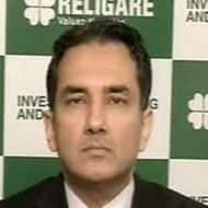 Religare Cap sees 25% rise in 1 year post 'healthy correction'