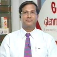 India Q2 biz has outperformed; maintain guidance: Glenmark