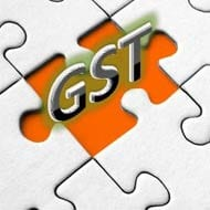 Budget 2013: Will there be a roadmap for GST in FM's speech?