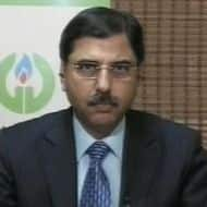 LNG hikes in the offing if prices rise: Gujarat Gas