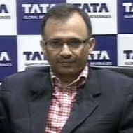 UK, Russia markets to remain sluggish: Tata Global