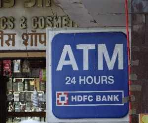 Demonetisation effect: IITF to have more ATM kiosks this time