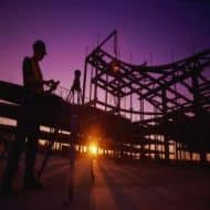 IRB Infra shares surge 10% on tunnel order in J&K