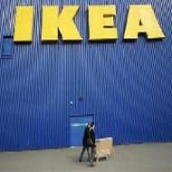 IKEA eyes Hyderabad for first India store