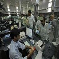 Bankers see 0.25% reduction in repo rate on June 18