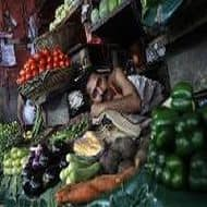June CPI expected to soften to 7.45%