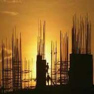 TN no longer investment hub as infra projects stall