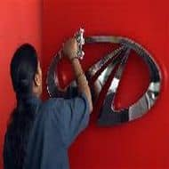Mahindra & Mahindra beats street; Q4 net up 2% to Rs 889cr