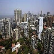 Govt mulls taller buildings; experts fret over infra