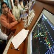Nifty ends above 5700; Maruti up 5%, Core Edu adds 19%
