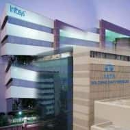 US opens probe against TCS, Infosys for H1-B visa violation