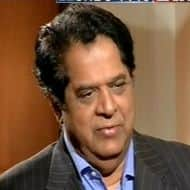 See India growth at $1200-1300/capita in 5 years: KV Kamath