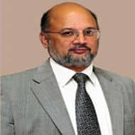 Interview With :    K Venkatesh, CEO and MD of the company, L&T IDPL
