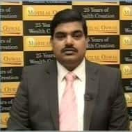 Bearishness in gold, silver will remain: Kishore Narne