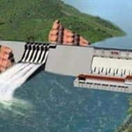 India can help Nepal in harnessing hydro power project: Envoy