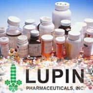 Lupin to co-market MSD's pneumonia vaccine in India