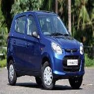 Maruti Alto tops 30 lakh unit sales mark in domestic market