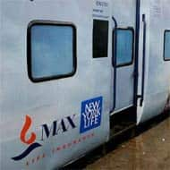Max India demerger gets nod; co to be renamed Max Fin Srvs