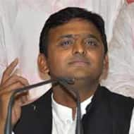 CM Akhilesh Yadav draws Rs 33k cr investment from India Inc