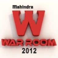 Mahindra War Room: Let the battle begin