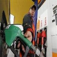 HC asks for rules allowing commercial outlets at petrol pumps