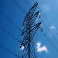 TN govt plans to add 3,230 MW before March 2014